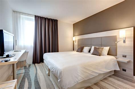chambre d hote fayence brit hotel plus de 100 hôtels en speak about