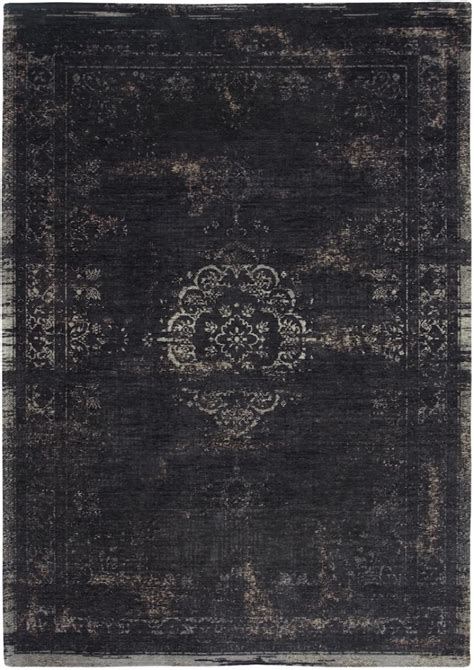 Carpets Rugs Online by Louis De Poortere The Fading World Medallion Mineral