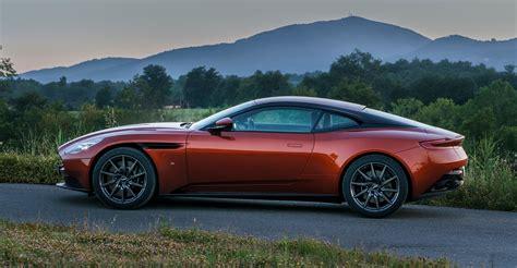 Aston Martin Photo by Aston Martin Db11 Picture 167244 Aston Martin Photo