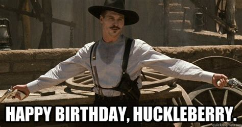 Doc Holliday Memes - site unavailable