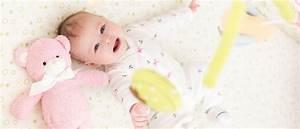 Mobile Baby Test : baby mobile test vergleich 2017 die 7 besten baby ~ Lizthompson.info Haus und Dekorationen