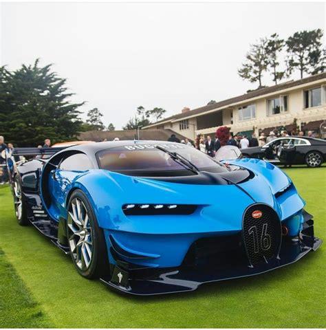 So the bugatti vision gt price is still a mystery. Bugatti Gran Vision Turismo GT | Gran turismo, Looks, Fotos