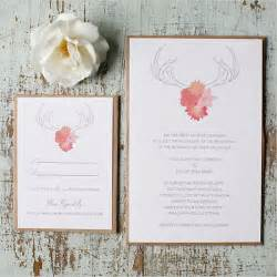 wedding invitations with pictures 10 free printable wedding invitations diy wedding