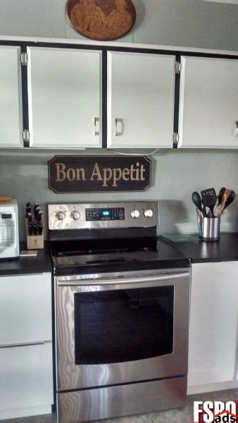 Kitchen Apache Junction by Apache Junction Mobile Home For Sale House For Sale By