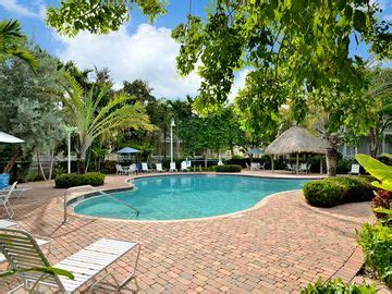 coral hammock key west vacation rentals townhomes  vrbo