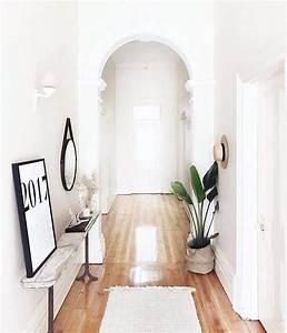 I, Love, This, Hallway