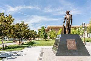 California State University, Northridge - CUMU