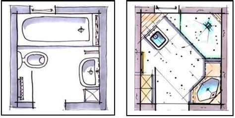Kleines Bad Mit Dusche 3 Qm by 4 Qm Bad Badezimmer 4 Qm Ideen Badezimmer 4 5 Qm 4 Qm