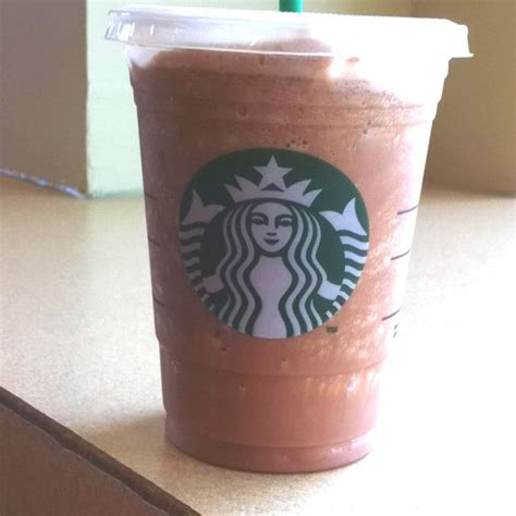 Start studying starbucks frappuccino recipes. Mocha cocoanut frappuccino no whip = awesome | Frappuccino, Starbucks hot, Refreshing drinks