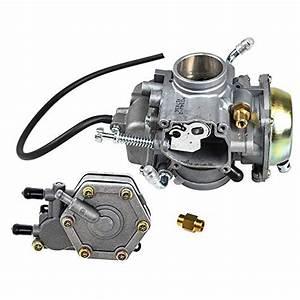 Compare Price  Polaris Hawkeye Carburetor