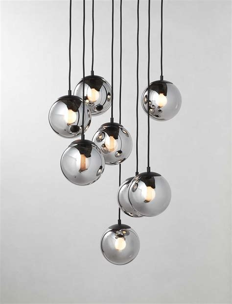 modern lighting lamps  light fixtures cb