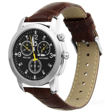 smart watches  bluetooth  quot smart