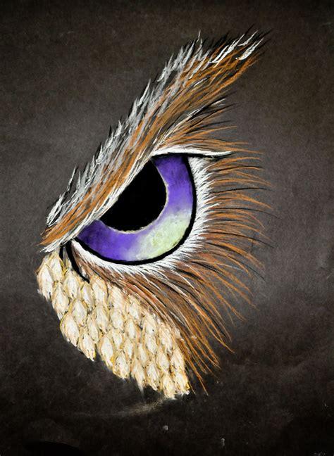 pastel animal eye study lesson plan ideas pinterest