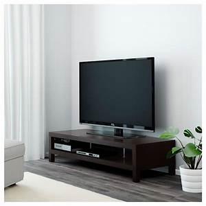 Lack Tv Bank Ikea : lack tv bench black brown 149 x 55 x 35 cm ikea ~ Pilothousefishingboats.com Haus und Dekorationen