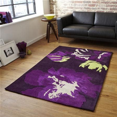 25 Best Images About Rugs On Pinterest  Country Style