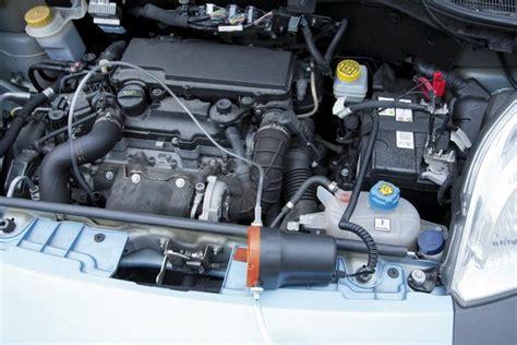 capacité huile moteur pompa aspira olio motore 12 v per tagliando auto moto aspiraolio ribimex