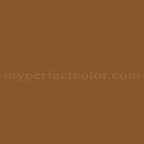 dulux brown leather match paint colors myperfectcolor