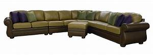 design your own sectional and create your own sectional With sectional sofas design your own