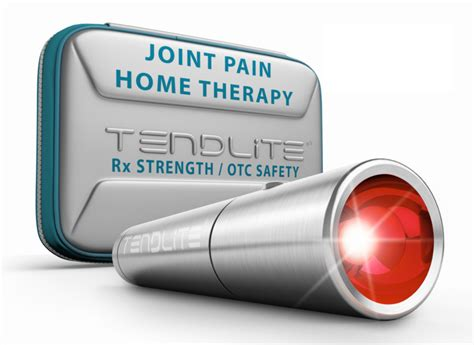 red light therapy near me tendlite fast joint pain relief red light therapy