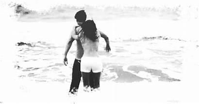 Gifs Beach Summer Relationship Giphy Tweet