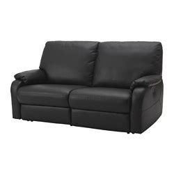 Ikea Jappling Chair Cover by Ikea Leather Sofa Page 4 Ikea Leather Sofa Quality