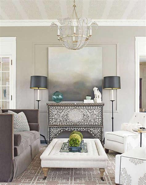interior paint ideas attractive color scheme  amaza design