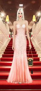 1000+ images about Glamour/Diva Clipart on Pinterest | Covet fashion, Clip art and Gowns