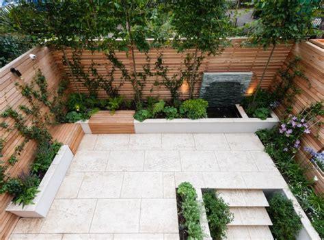 Home  Kr Garden Design