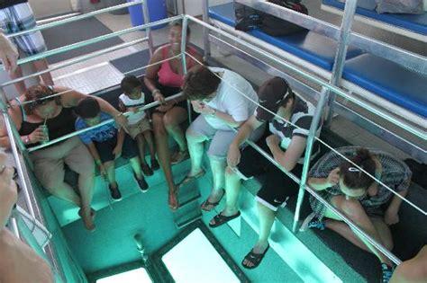 Glass Bottom Boat Key West Tripadvisor by Glass Bottom Picture Of Glass Bottom Boat Discovery Tour