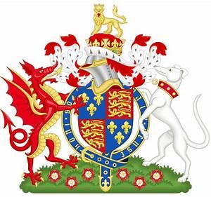 Daenerys as Henry VII | History Behind Game of Thrones