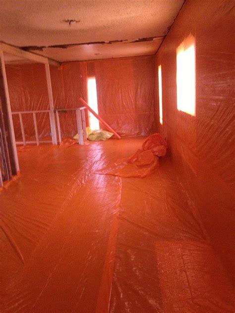 asbestos removal cost ceiling integralbook