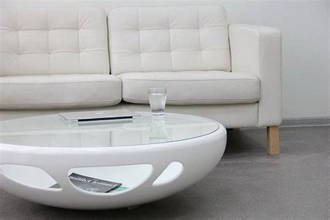 white glass coffee table white coffee table with glass top ideas for home garden