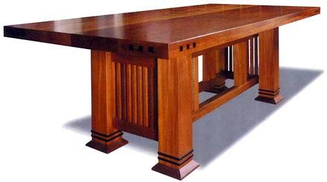 kind custom  furniture