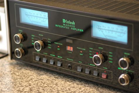 File:McIntosh MA6800.jpg - Wikimedia Commons