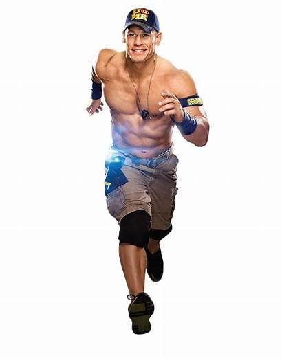 Cena Running John Clipart Runner Transparent Freepngimg