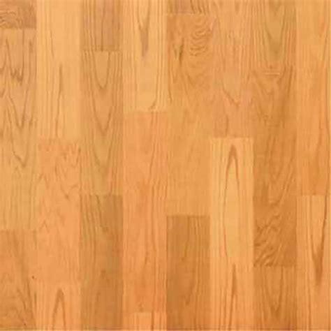 primo wood serie topaz  cm floor tiles matt