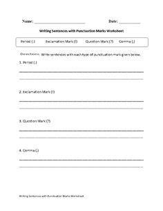 grade english worksheets images worksheets
