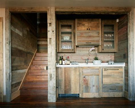 kitchen wall covering ideas 17 best images about micro cabins on ovens
