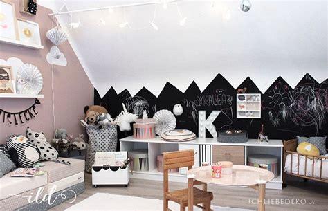 Kinderzimmer Möbel Und Deko by Wie Aus Einem Babyzimmer Ein Kinderzimmer Wird Inkl