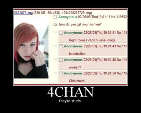 Memes 4chan - image 136397 4chan know your meme