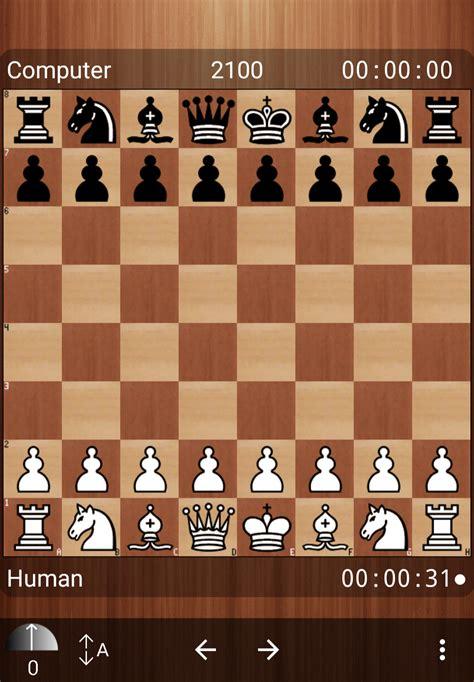 chess layout file mobila chess layout png wikimedia commons