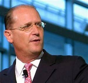 Merger rumors may start over Delta's pick for CEO | The ...