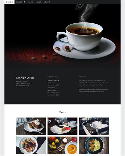 html templates  responsive website