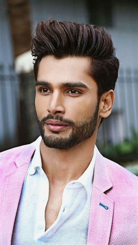 hairstyles  men indian short hairstyles  indian men