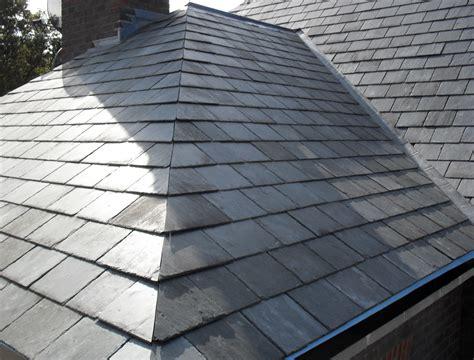 affordable slate tile roofs plainfield il