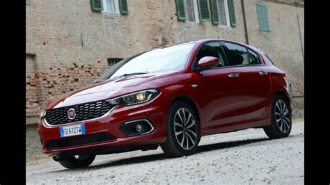 fiat tipo hatchback punto replacement india launch