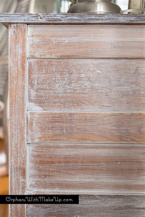 how to whitewash furniture hometalk whitewashed pine dresser chair