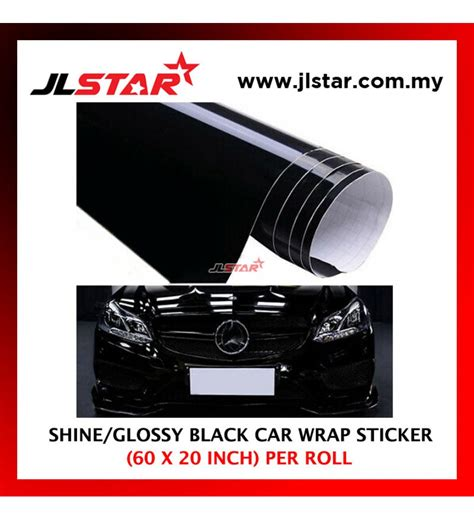 Explore a wide range of the best jdm decals black on aliexpress to find one that suits you! Myvi Jdm Decals / Xgkv5yjgj61nbm - ejump2512