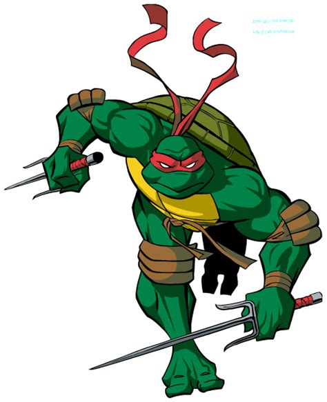 ninja turtles  superherohype