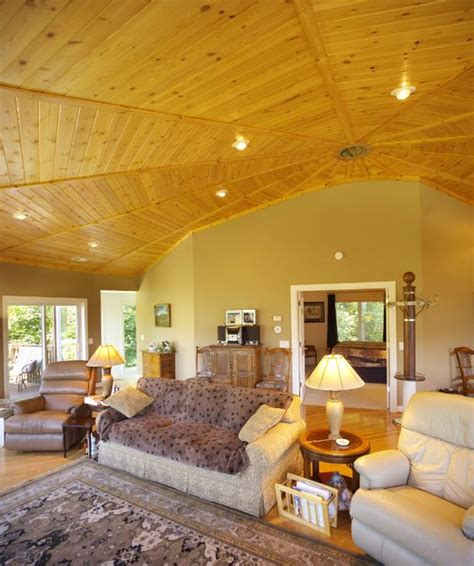 dome home interiors home dome homes and interiors on
